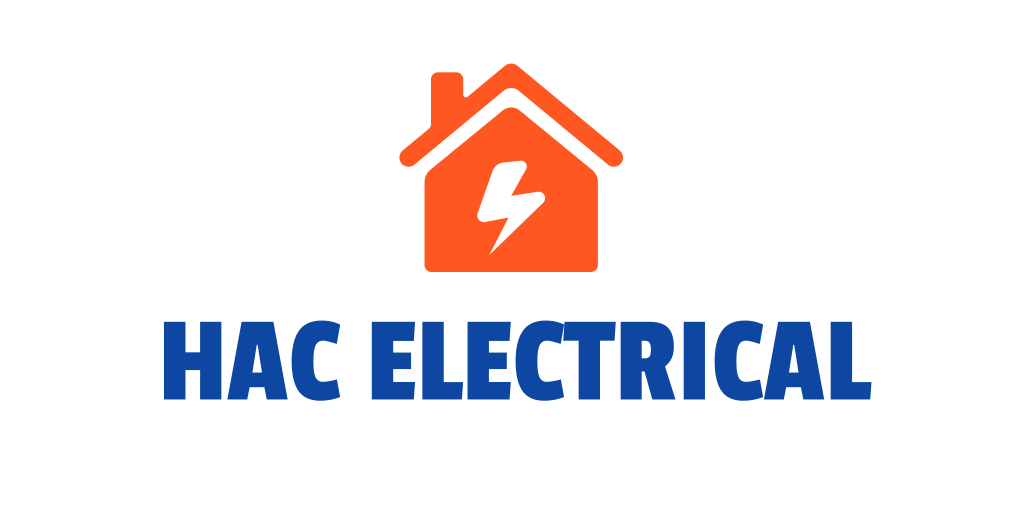 HAC Electrical Contractors Perth
