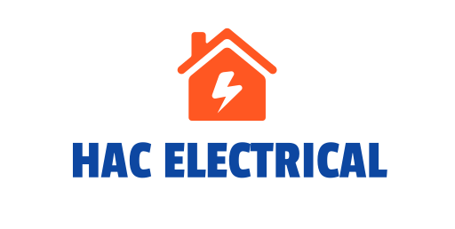HAC electrician